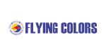 flyingcolors_150