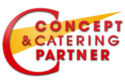 concept_catering_partner
