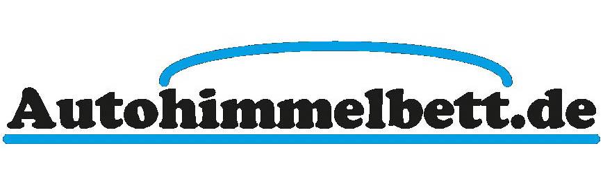 Autohimmelbett_logo