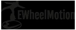EWheel-Logo_250x100px_webseite-2