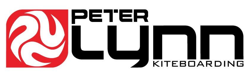 Peter-Lynn-kiteboarding-log