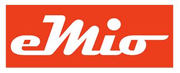 eMio_Web