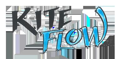kiteflow