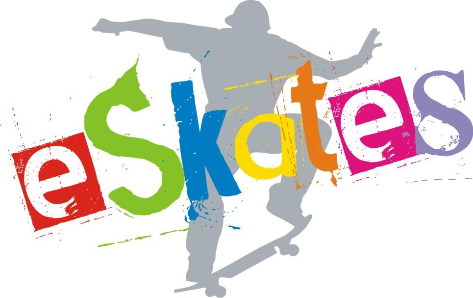 logo-skater