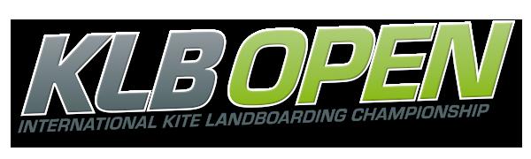 KLB OPEN | Kite Landboarding Championship